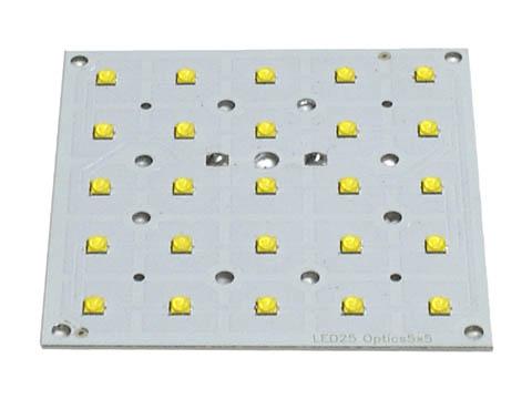 Китай Для использования внутри помещений LED P7. 62